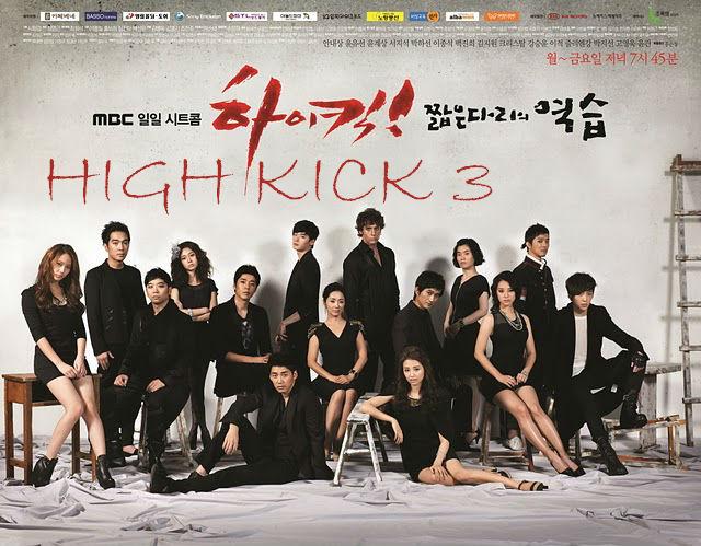 High-Kick-3-4