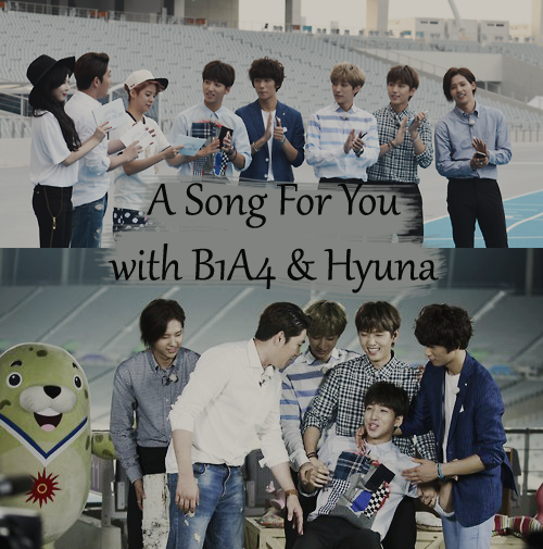 hyuna-b1a4