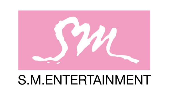 sm-entertainment-800x450